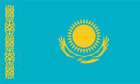 Kazakstan Football