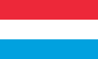 Luxembourg Football
