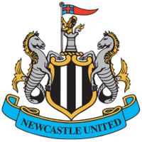 Newcastle Football