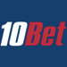 10Bet – bonus, stream and odds