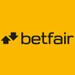 Betfair - bonus, stream and odds