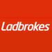 Ladbrokes – bonus, live stream and odds