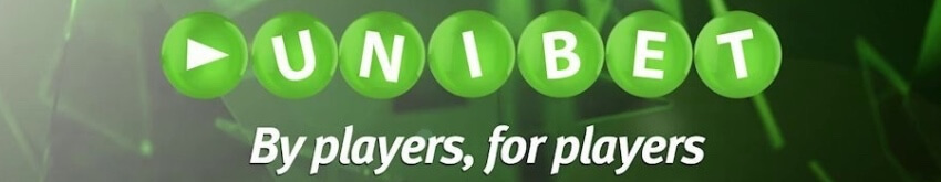 Unibet review -by players, for players