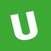 Unibet – bonus, stream and odds