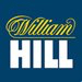 William Hill – bonus, live stream and odds