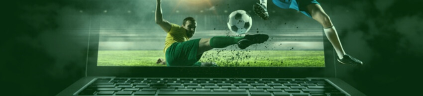Find the best odds online at Bet365