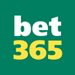 Bet365 – bonus, stream and odds