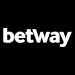 Betway – bonus, live stream and odds