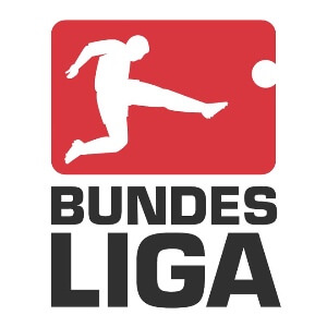 Odds and offers for Bundesliga - the top football league in Germany!