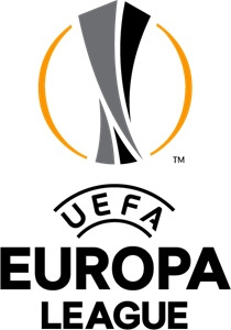 We offer you the best online odds for Europa League!