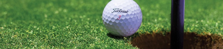 Find the best golf odds online!