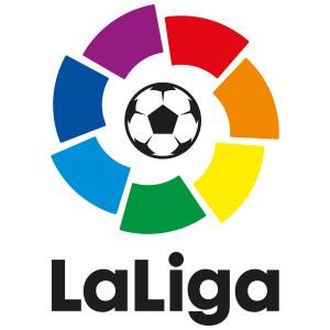 La Liga odds, offer, stats and results!