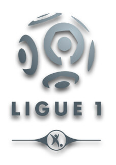 The latest odds, stats, offers and results for Ligue 1!