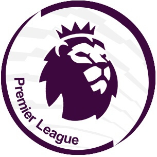 The best odds, offers and stats for Premier League!