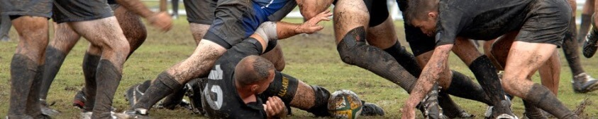 Find the best rugby league odds online!