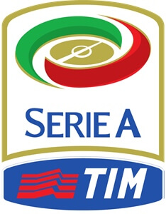 The full guide to Serie A, with odds, tables and results!