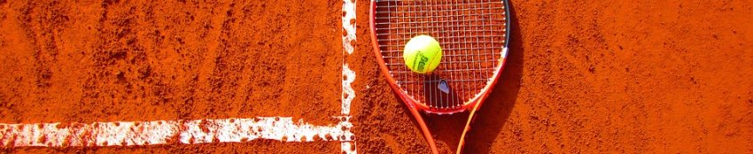 Find the best tennis odds online