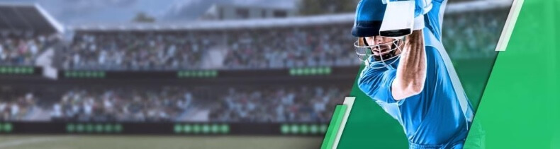 180+ refund on all IPL matches at Unibet!