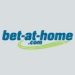 Bet-at-home – bonus, live stream and odds