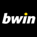 Bwin – bonus, live stream and odds