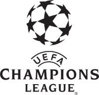 Champions League final 2018 odds!