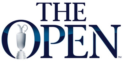 The Open Championship odds and results online!