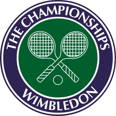 Wimbledon odds and online betting!