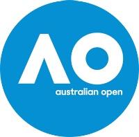 Australian Open 2019 - odds, schedule and statistics!