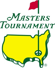 Masters tournament 2019 - odds, schedule and results!