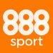 888sport – bonus, live stream and odds
