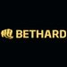 Bethard – bonus, live stream and odds