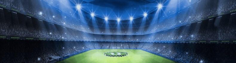 Unibet 4 Predictor on Champions League - win £50,000