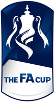 The FA Cup 2018/19