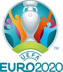 2020 UEFA European Championships
