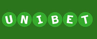 Terms & conditions applies Unibet