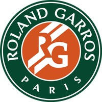The Roland Garros French Open 2019