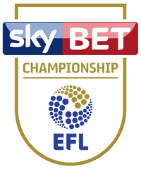 Odds and results for the Championship 2018/19