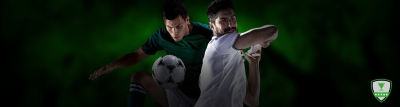 £50,000 Betting Championship at Unibet this summer!