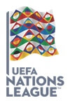 UEFA Nations League 2018/19