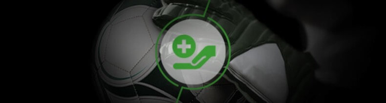 Weekly free bets at Unibet this summer!