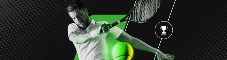 Unibet's £50,000 Wimbledon Betting Championship!