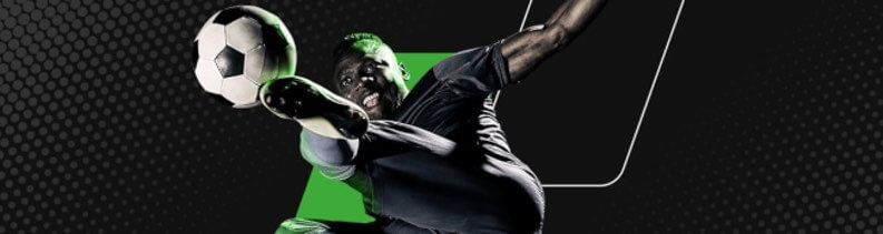 Win a £100 Free Bet with The King of Mondays at Unibet!