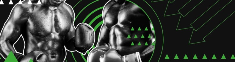 Bet on Dubois vs Joyce at Unibet and get £5 to use on any sport!